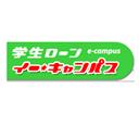 ecampus_logo