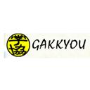 gakkyo_logo