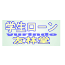 yurindo_logo